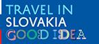 Visit Bratislava
