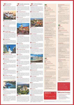 mapa_A3_print_2_Page_2