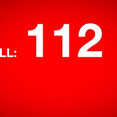 CALL-112