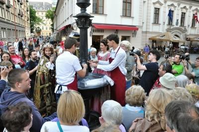 frankovka-korunovacne-slavnosti-jozef
