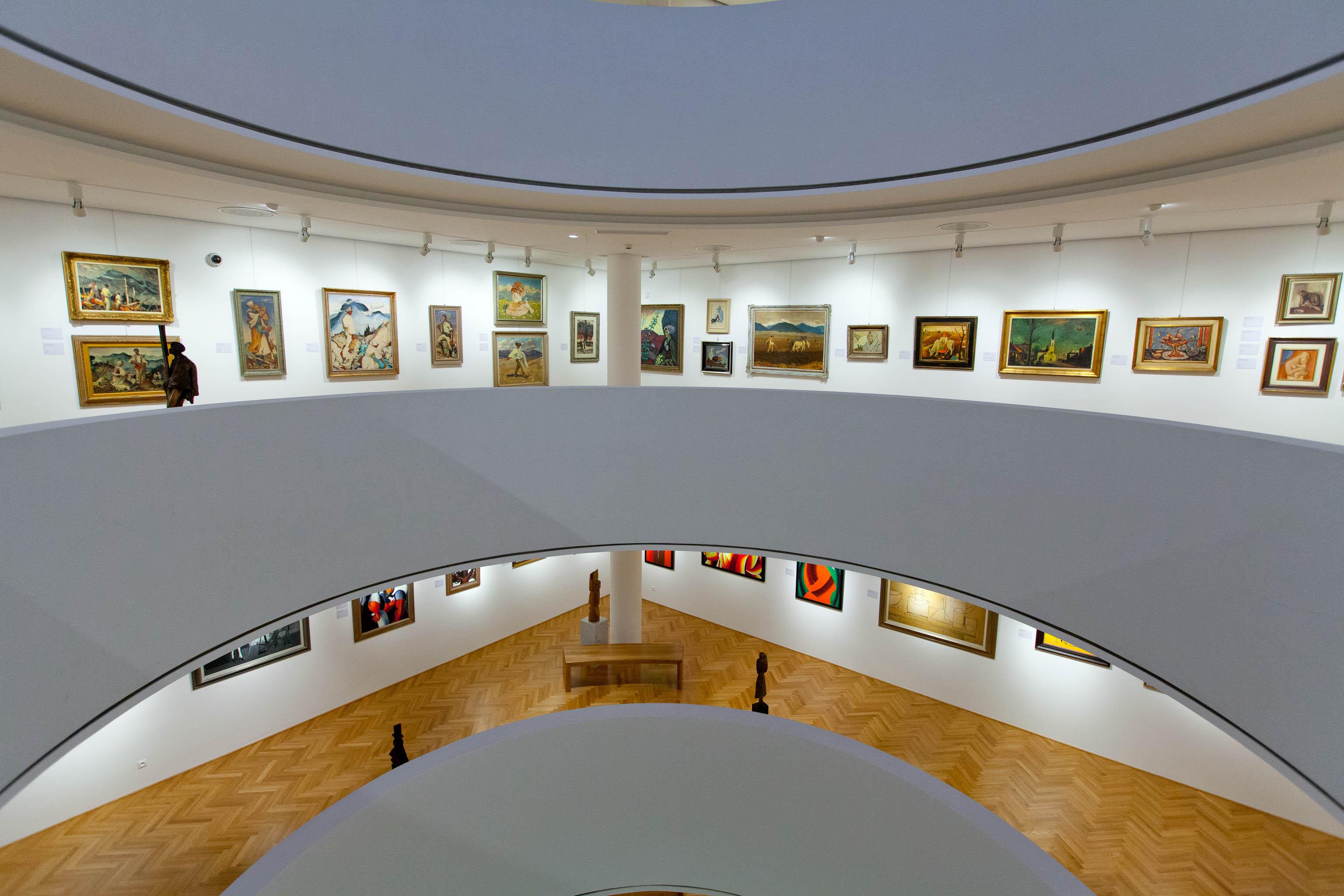 880cd3c66 Múzeá a galérie   Kultúra a umenie   Čo robiť?   Visit Bratislava