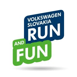 run and fun