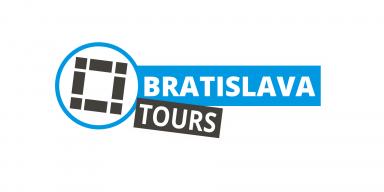 Plus tour_banner