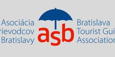 asociacia_sprivodcov_bratislavy