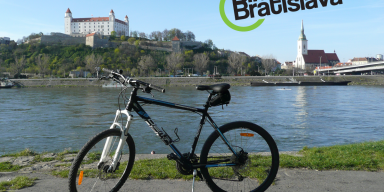 bikebratislava_profile
