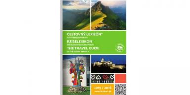 cestovny lexikon
