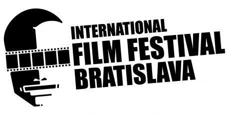 The International Film Festival Bratislava 2017