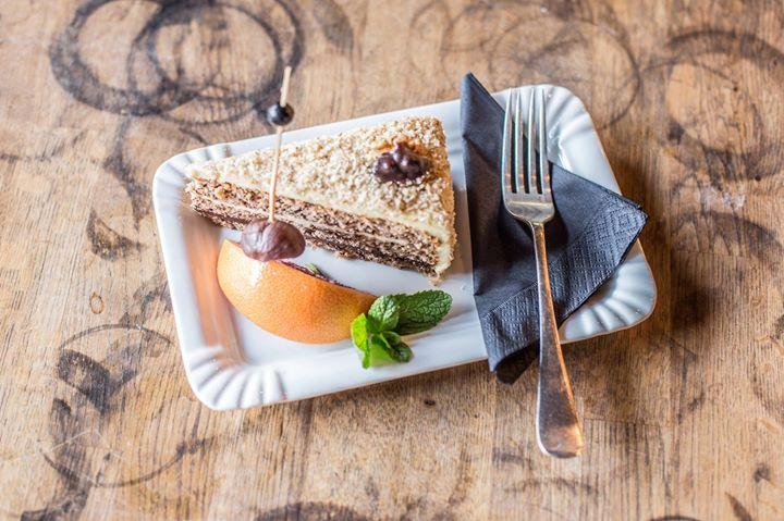 Top 10 kuchen der welt appetitlich foto blog f r sie - Kuchendeko foto ...