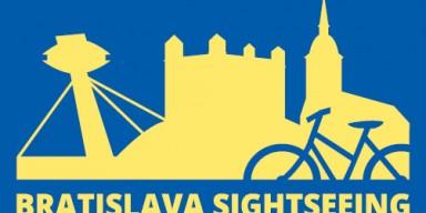 logo_luka_2