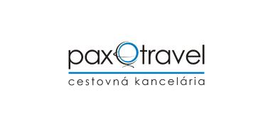 pax banner