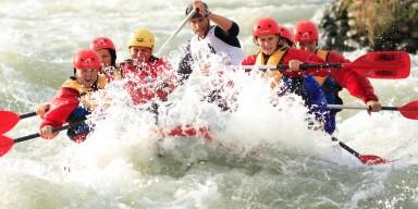 rafting_na_divokej_vode