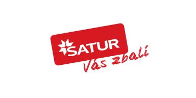 satur_banner