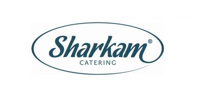 sharkam_banner