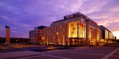 sheraton_bratislava_hotel__exterior
