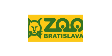 zoo_banner