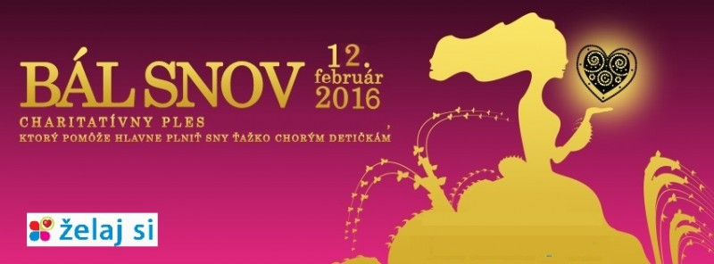 BALSNOV-2016