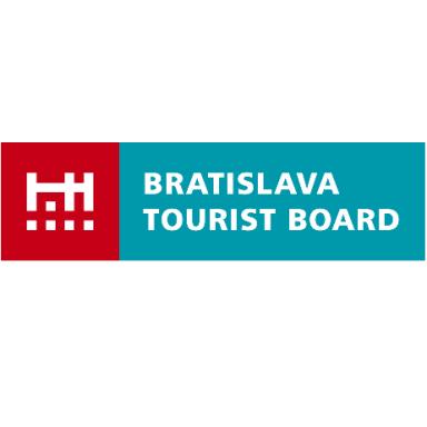 BTB_logo_obr