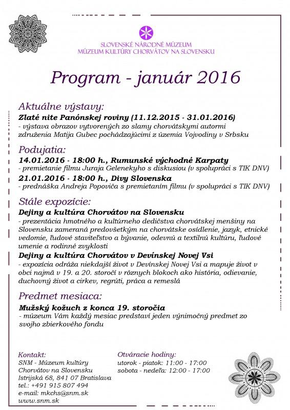 Program_SNM