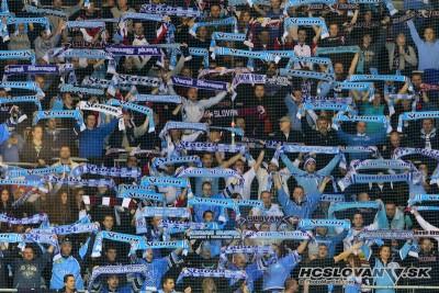 Slovan-SKA_Petrohrad_041213_PhotoMartini_18