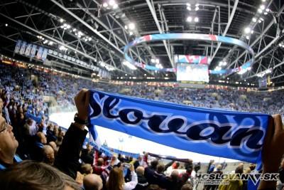 Slovan-SKA_Petrohrad_041213_PhotoMartini_2