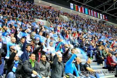 Slovan-SKA_Petrohrad_041213_PhotoMartini_43