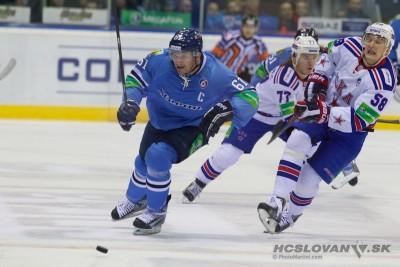 Slovan-SKA_Petrohrad_041213_PhotoMartini_7