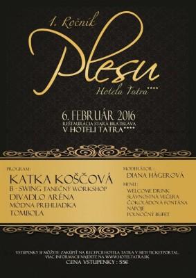 m16tp_Hotel-Tatra_ples