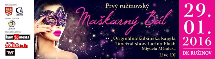 maskarny_bal_web_ruzinov_ba-lightbox