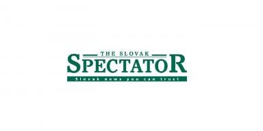 spectator_banner