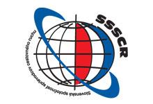 ssscr1