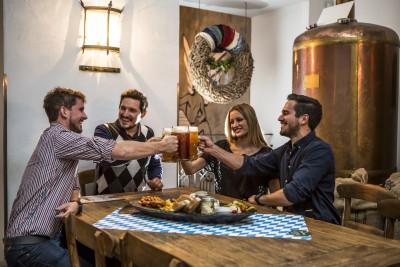 beer_palace_bratislava