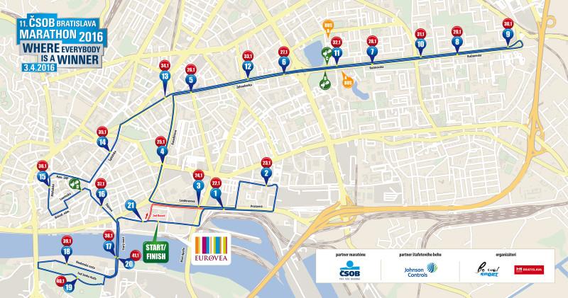 mapa_maraton_polmaraton_stafeta