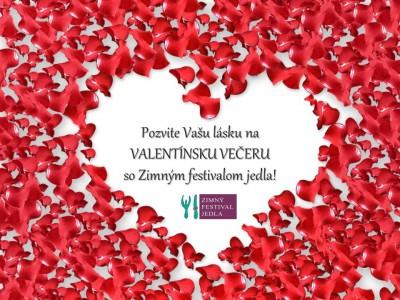 zfj_valentin