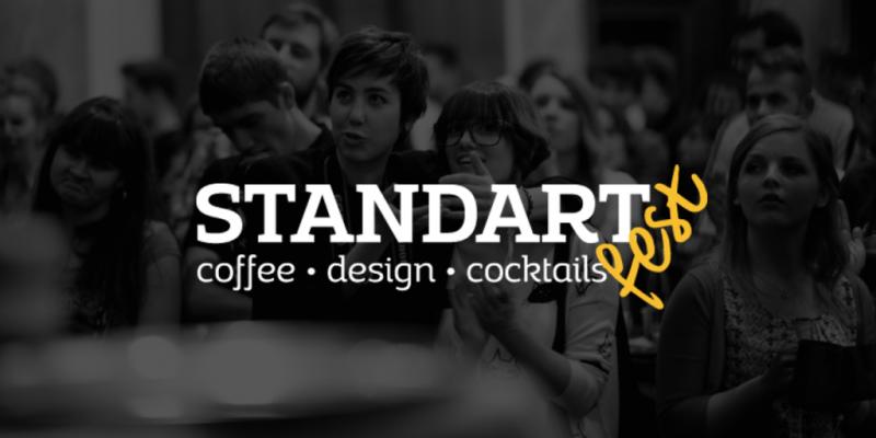 StandartFestivalBanner-1024x512