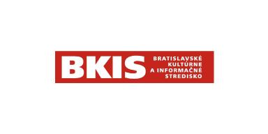 bkis_banner