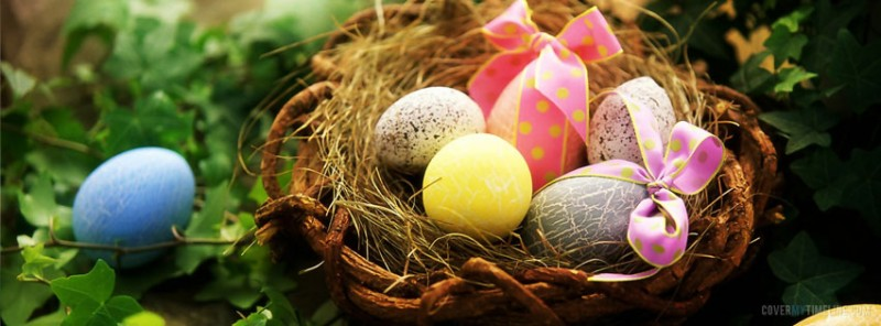 easter-eggs-facebook-timeline-cover