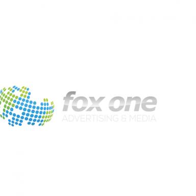 foxone_banner