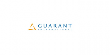 guarant_logo