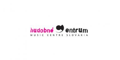 hudbne centrun_banner