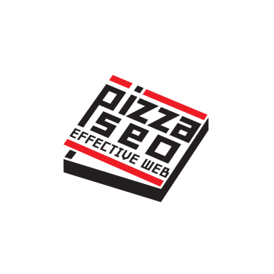 pizza_banner