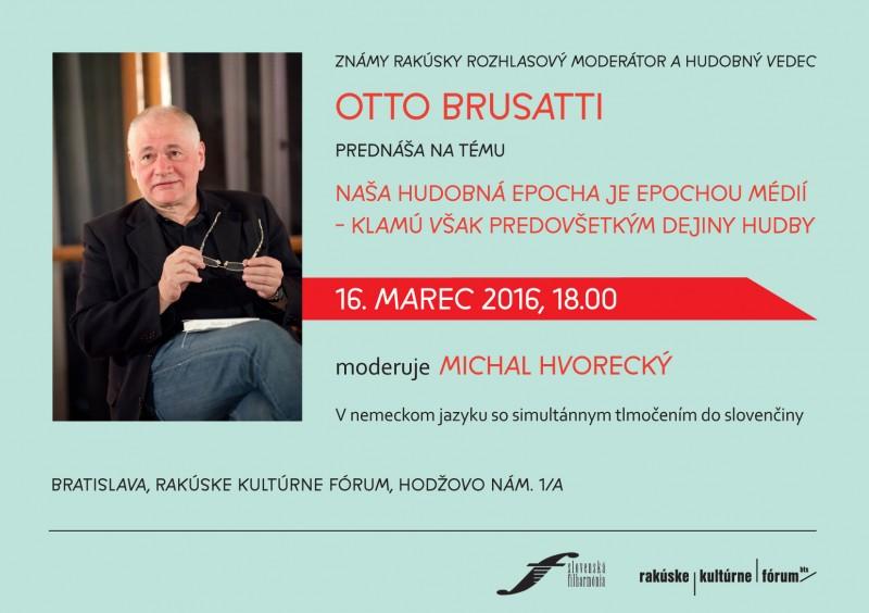 pozvanka_Bursati+sk