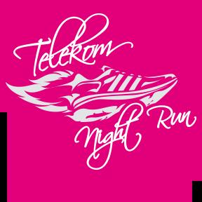 tcom_logo_mensie