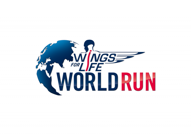 Wings For Life Run