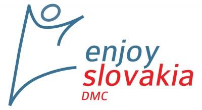 Enjoy Slovakia