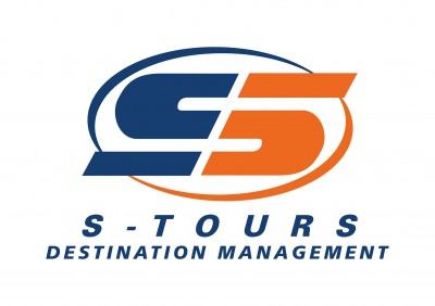 S-TOURS