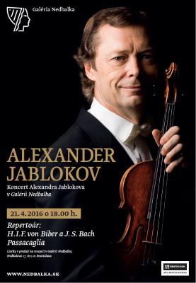 koncert_Nedbalka