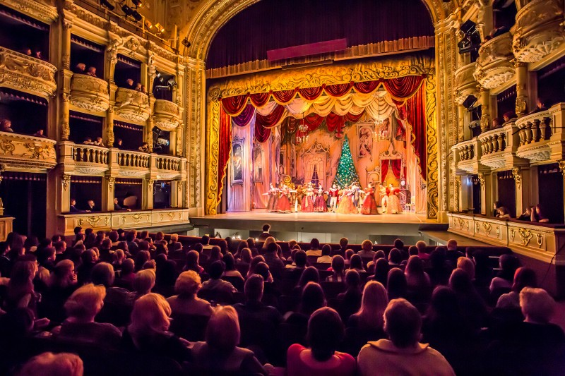 opera_Slovak National Theatre_copyright DuoMedia