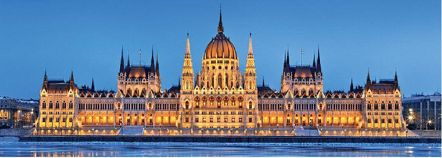 3 HLM Budapest