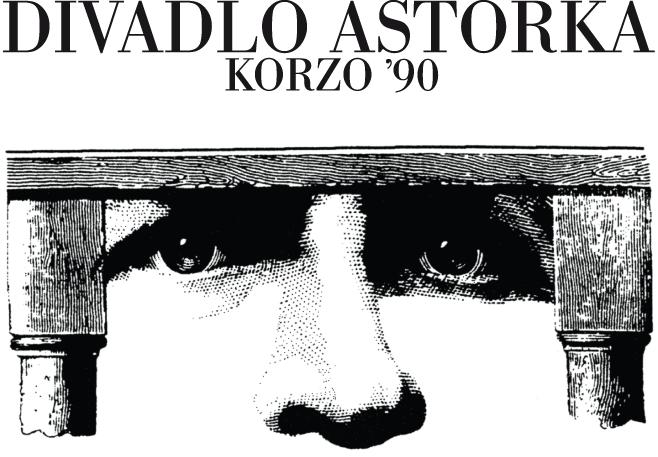 astorka2