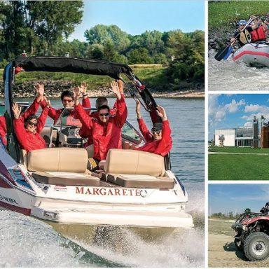 speedboatTour4U